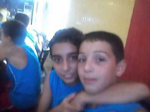 J.s.h.b Hai El Badr video