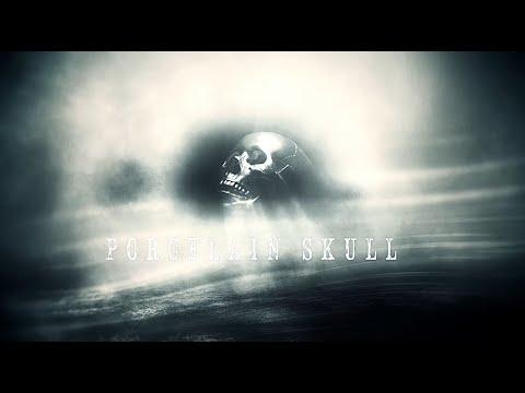 Download  CANDLEMASS - Porcelain Skull      Napalm Records Gratis, download lagu terbaru