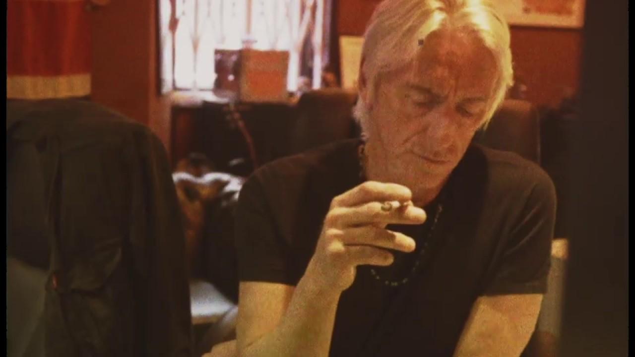 Paul Weller - Official Trailer映像を公開 新譜アルバム「On Sunset」2020年6月12日発売予定 thm Music info Clip