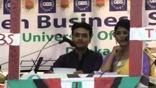 Download মদন বিড়ি সংবাদ 3Gp Mp4