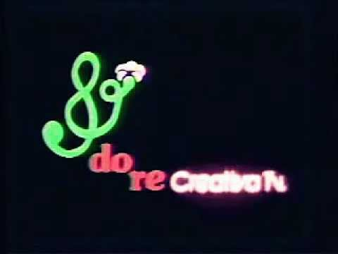Do Re Creativa tv