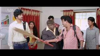 The Action Bells 2016 Full Hindi Dubbed Movie New Releases 20/82016