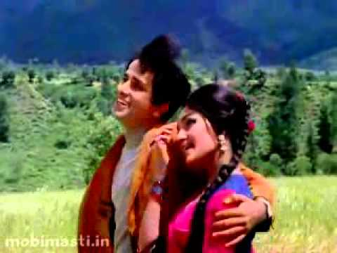 Likhe jo khat tujnhe (kanyadaan)(mobimasti.in).mp4 video
