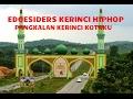 download lagu PANGKALAN KERINCI | Edgesiders Kerinci Hiphop [ X STUDIO ] Official Video gratis