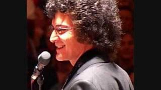 Gino Vannelli - A New Fix For '76