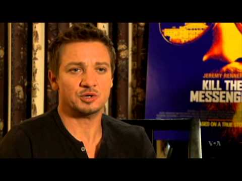 """Kill The Messenger"" Explores Media-Government Relationship"