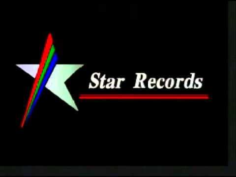 Universal Records Logo Star Records 1994 2000 Logo