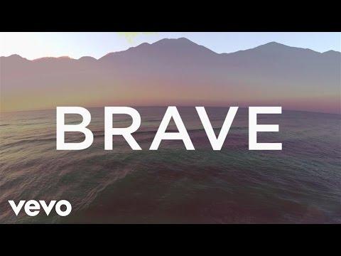 Nichole Nordeman Brave music videos 2016