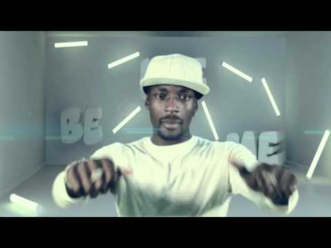 DJ CAMEO TV D Double E - Feat. Smurfie Syco - Be Like Me