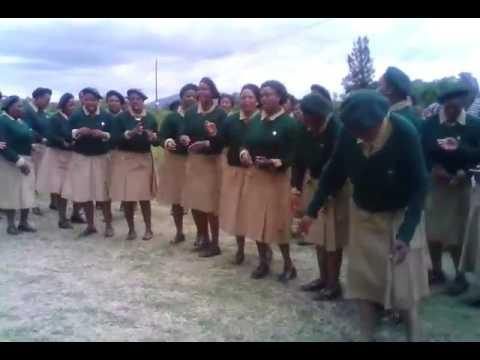 Home zcc female choir