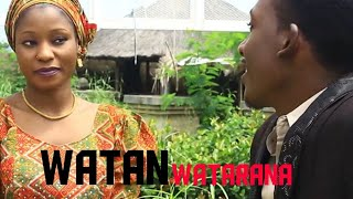 WATAN WATARANA official video song