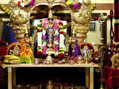 Ancient Vedic Sanskrit Hymn Excerpts (taittriiya) - krishnapaksha Yajur Veda Gaanam' (veda Vyasa) video