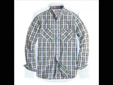 Tex Garment Zone - shirt supplier, shirt manufacturer, shirt factory, Bangladesh