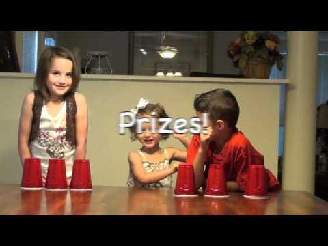 """A Contest With Bratayley """"Closed""""  (WK 24.2)"""