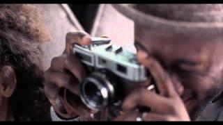 Watch Aloe Blacc You Make Me Smile video