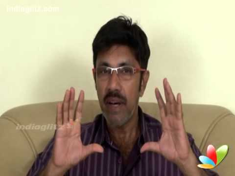 Sathyaraj On Baasha Success | Superstar | 12 12 12 | Rajinikanth Birthday Special