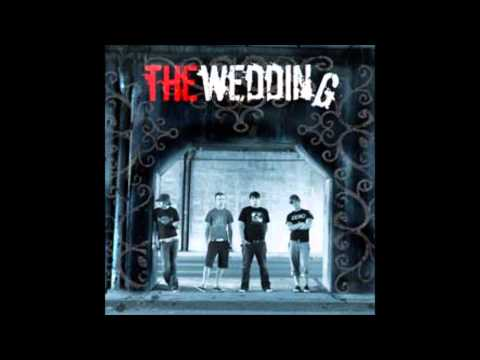 The Wedding - Wake The Regiment