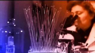 Легенды советского сыска [12/16] «Криминальный талант»