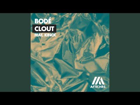 Clout (feat. Kinck)