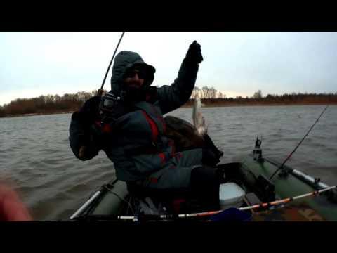 рыбалка на сааремаа