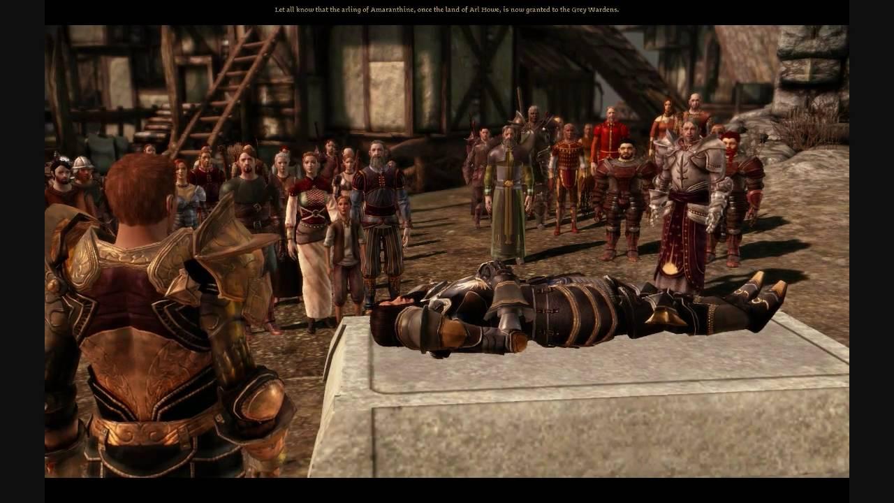 Dragon Age Video Porno  Pornhubcom