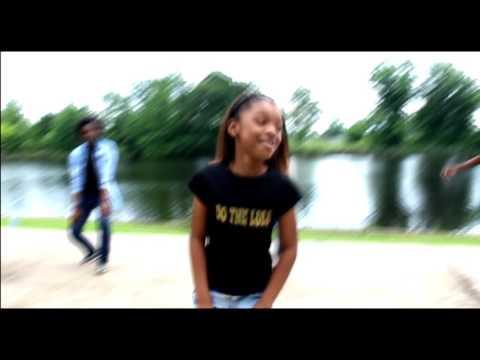 Do The LuLu - Asia  AKA LuLu (Official Music Video)