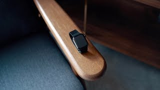 Apple Watch Series 4 - Long Term Review