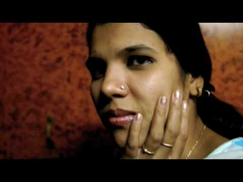 India's Disgrace: Sexual Slavery video