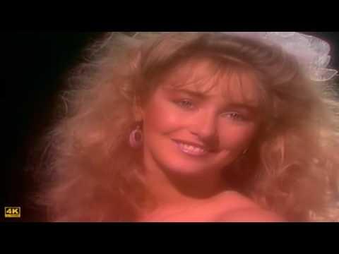 Robin Gibb - Boys Do Fall In Love (RMX) (1984) HD