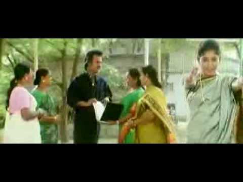 Padayappa-vetrikodigattu-download High Quality Video=tamil Video Song.flv video