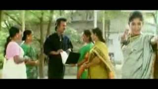 Padayappa-VetriKodigattu-Download High Quality Video=Tamil Video Song.flv