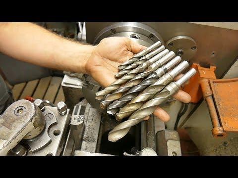 Инструмент из хлама! Вторая жизнь железяки.
