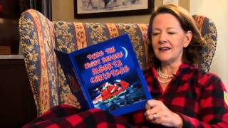 22 Minutes: Twas the Night Before Alberta Christmas