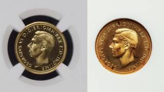 Is NCS coin conservation a waste of time? Does NGC and NCS actually deliver?