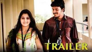Murugaatrupadai Movie Official Trailer