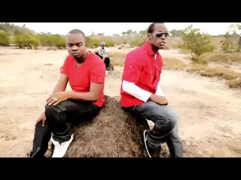 Tanzania New Bongo Flava 2012- Serj & Sav Clan video
