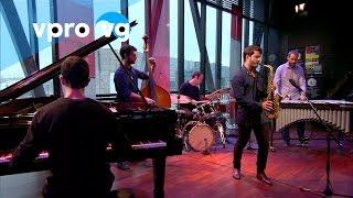 Ben van Gelder Quintet – Ben van Gelder/ Charles (live @Bimhuis Amsterdam)