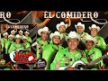 Chito Campos/Estreno [video]