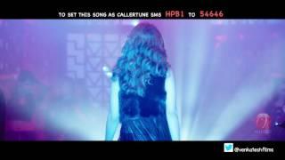 Sona new bangla song 2016