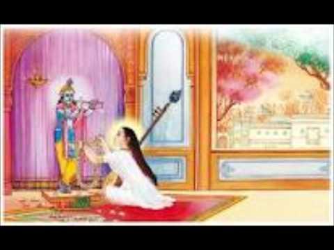 Rajasthani   Are dwarpalo   Prakash mali