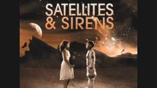 Watch Satellites & Sirens All We Need Is Sound video
