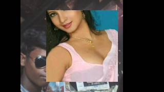 Raj Das ka   video
