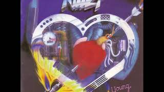 Killer- Young Blood (FULL ALBUM) 1985