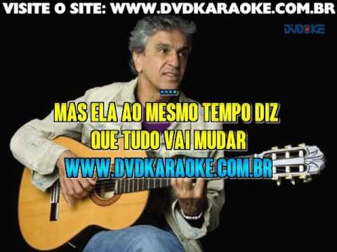 Caetano Veloso   Tigresa
