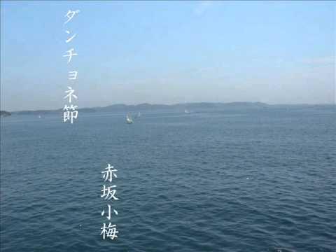 赤坂小梅の画像 p1_29