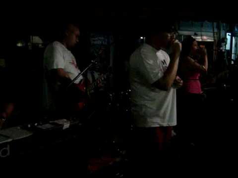 Ang Bandang Shirley - Masamang Damo