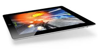 iPad 3 Rumor Overview