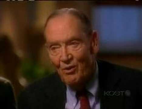 John Bogel Capitalism And Democracy Bill Moyers