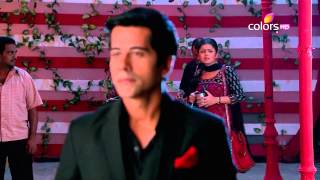 Madhubala - ??????? - 21st Feb 2014 - Full Episode(HD)