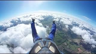 Tandem Skydive, GoSkydive, skydive, www.goskydive.com/